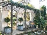 gardendisplay2
